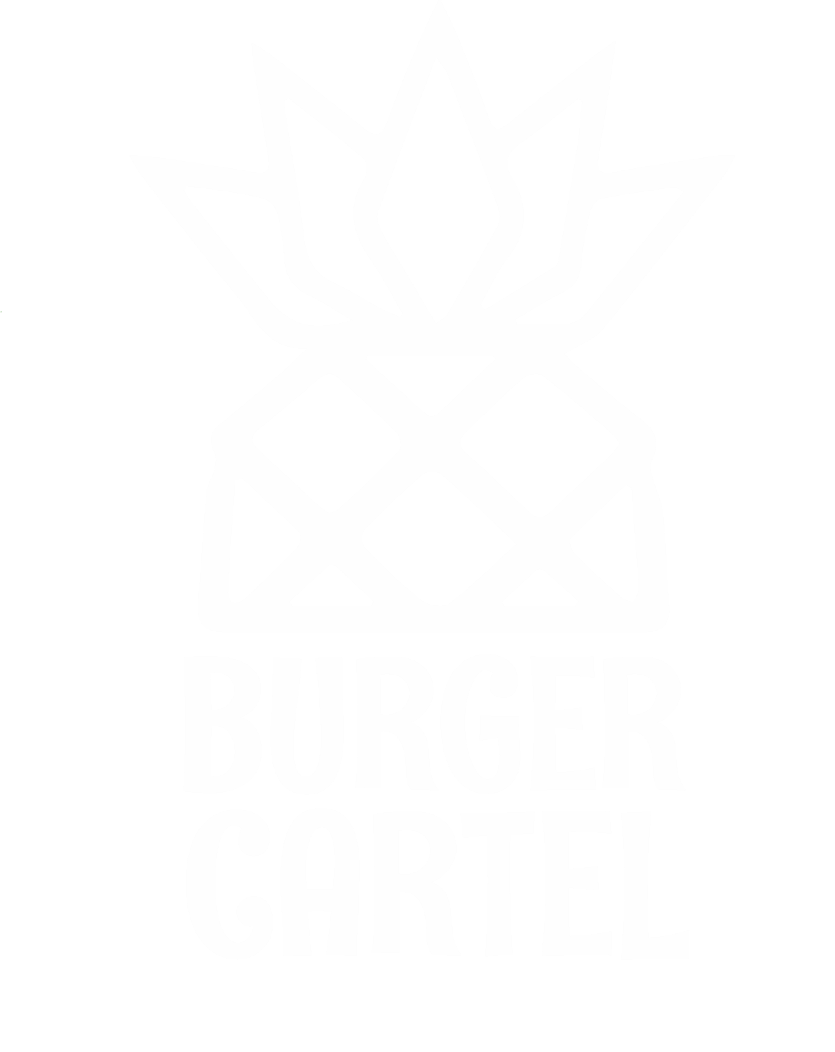 Burger Cartel